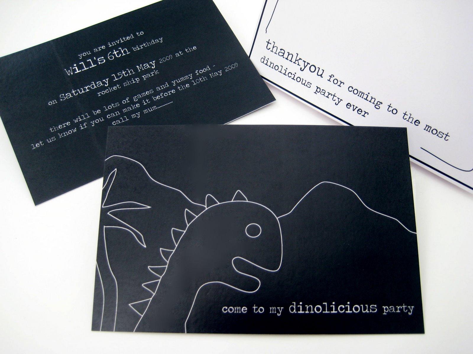[dinolicious+1]