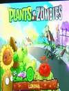 Plants vs Zombies v1.1 iPhone iPodTouch (iPhone Games)