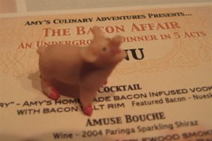 [bacon-pig]