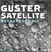 Guster Satellite