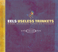 The Eels Useless Trinkets