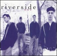 Riverside - One