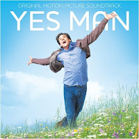 Yes Man Soundtrack featuring Zooey Deschanel, Eels