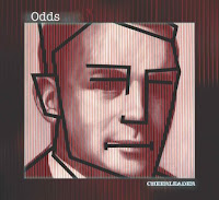 Odds - Cheerleader