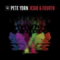 Pete Yorn - Back and Forth