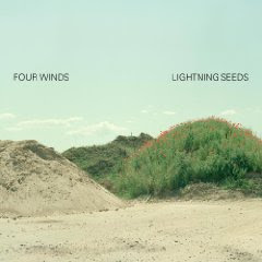 The Lightning Seeds - Four Winds