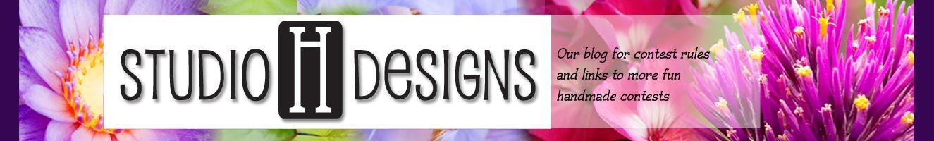 Studio H Designs