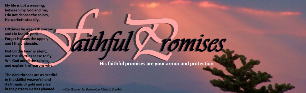 Faithful Promises