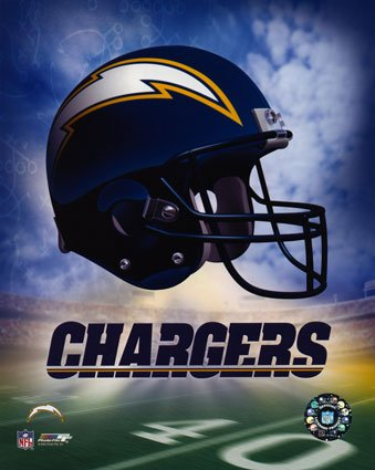 San Diego Chargers Wallpaper. At 1:34:00 AM