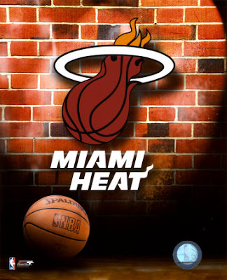 miami heat wallpaper. Miami Heat Wallpapers