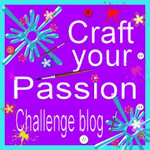nouveau blog de challenges