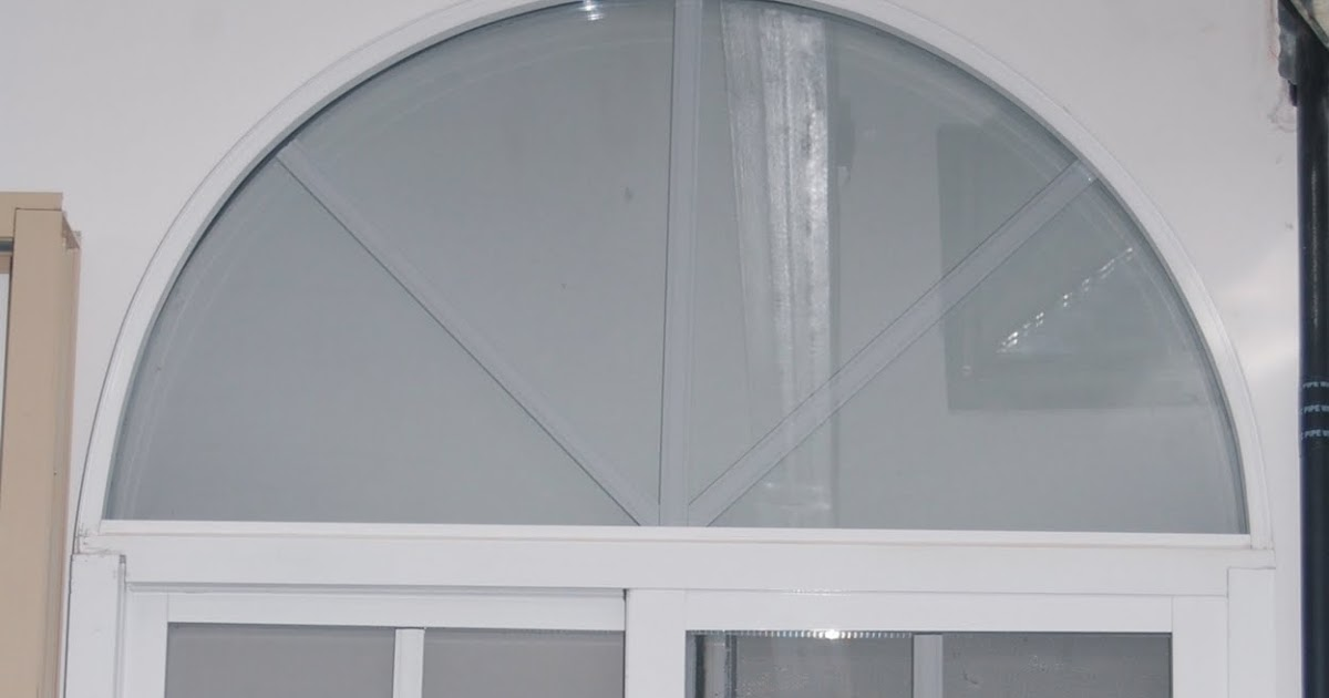 Ventanas y puertas t rmicas ventana de doble vidrio con for Ventanas doble vidrio