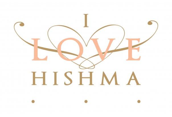 I ♥ Hishma