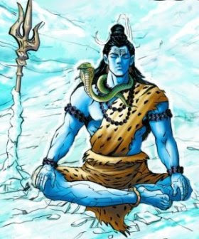 God Mahadev HD Wallpapers free download