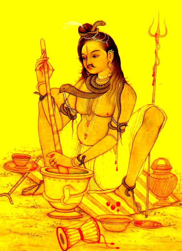 http://2.bp.blogspot.com/_NTMCUHSqXDk/TAVMXFoqaTI/AAAAAAAABCs/QgUxaWf9NP4/s1600/bhang-shiva-marijuana-hindu.jpg