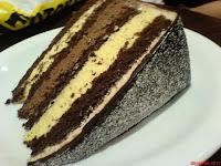 http://2.bp.blogspot.com/_NTSGr2J0LP4/THZ1Q8m2GjI/AAAAAAAAAOM/LZQXEQD__Kg/s1600/Chocolate-Indulgence.jpg