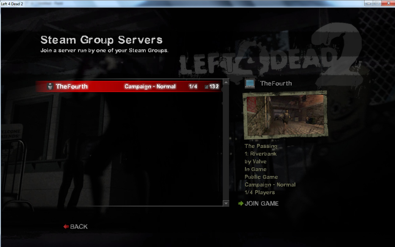 left 4 dead 2 free download no steam