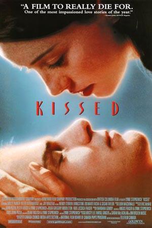 [Kissed_poster.jpg]