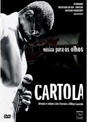 Baixar Filme Cartola   Música para os Olhos (Nacional) Online Gratis