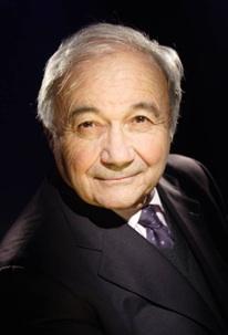Lionel Tardif