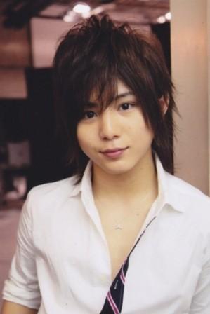 http://2.bp.blogspot.com/_NTn04_mihKs/TFaSfNXpVOI/AAAAAAAAAD8/XQSZawirpEU/s1600/ryosuke.jpg