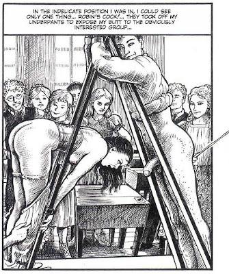erotische schwester erotische strapse