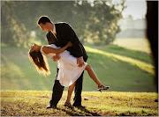 Sobre las parejas imagenes de amor