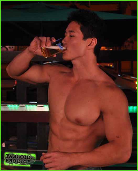 chat gay barcelona porno gay asiatico