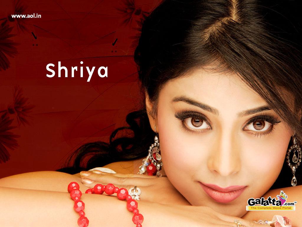 Shriya Saran southindian film
