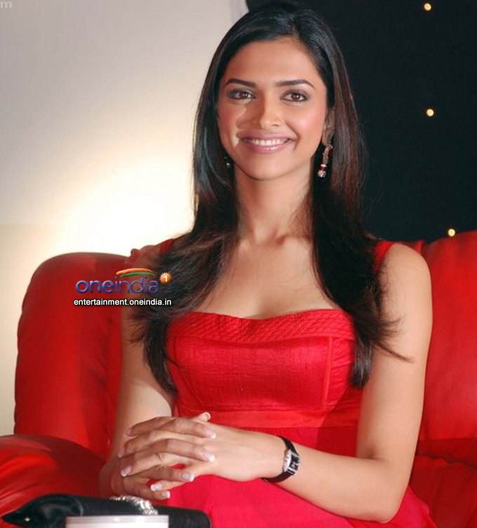 deepika padukone wallpaper. deepika padukone wallpapers