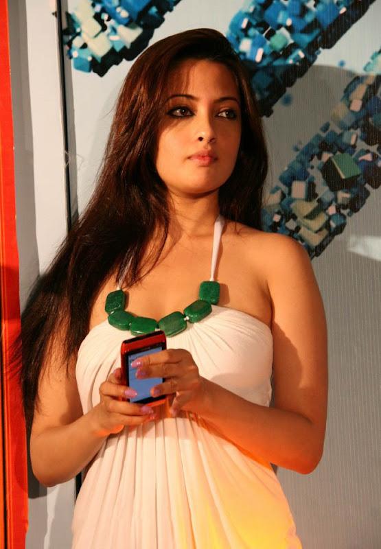 Actress Riya Sen Latest  Hot Stills hot photos