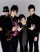Panic! at the disco ♥♥