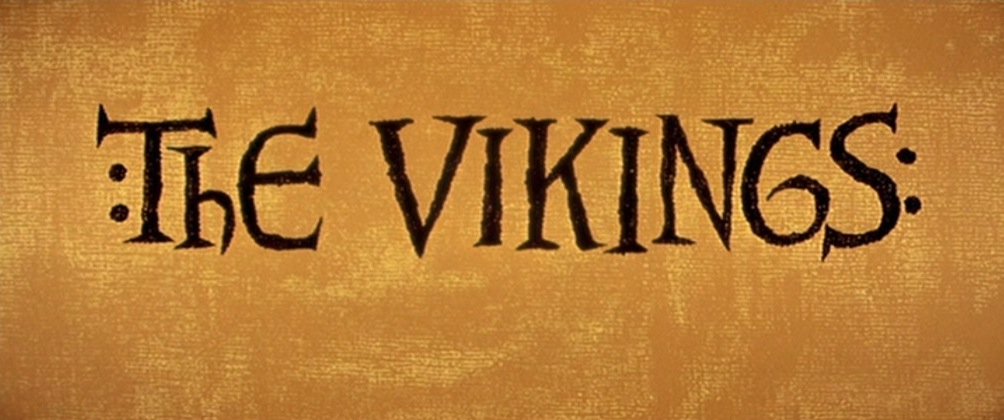 vikings essay Viking: viking, a member of the scandinavian seafaring warriors who raided and  colonized wide areas of europe from the 9th to the 11th.