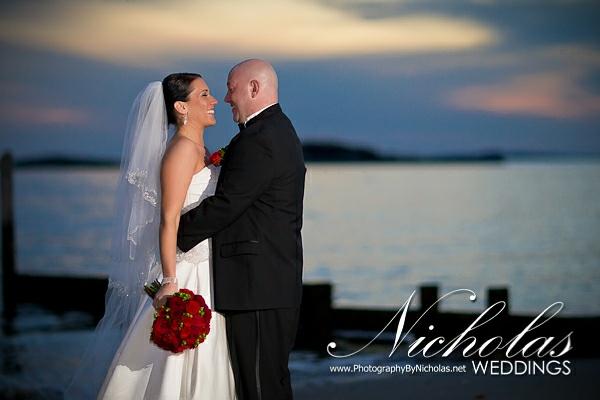 Katie Terbrock and Nick Dolans Wedding Website