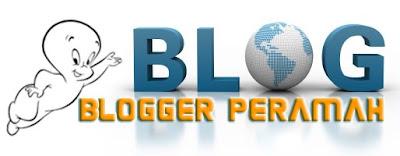 Pencarian Blogger Peramah 2011