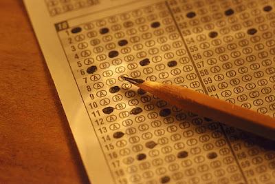 30863 Calon PMR 2010 Peroleh A Semua Mata Pelajaran