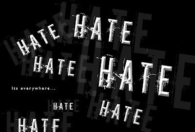 Ketahui Kenapa Kamu Dibenci