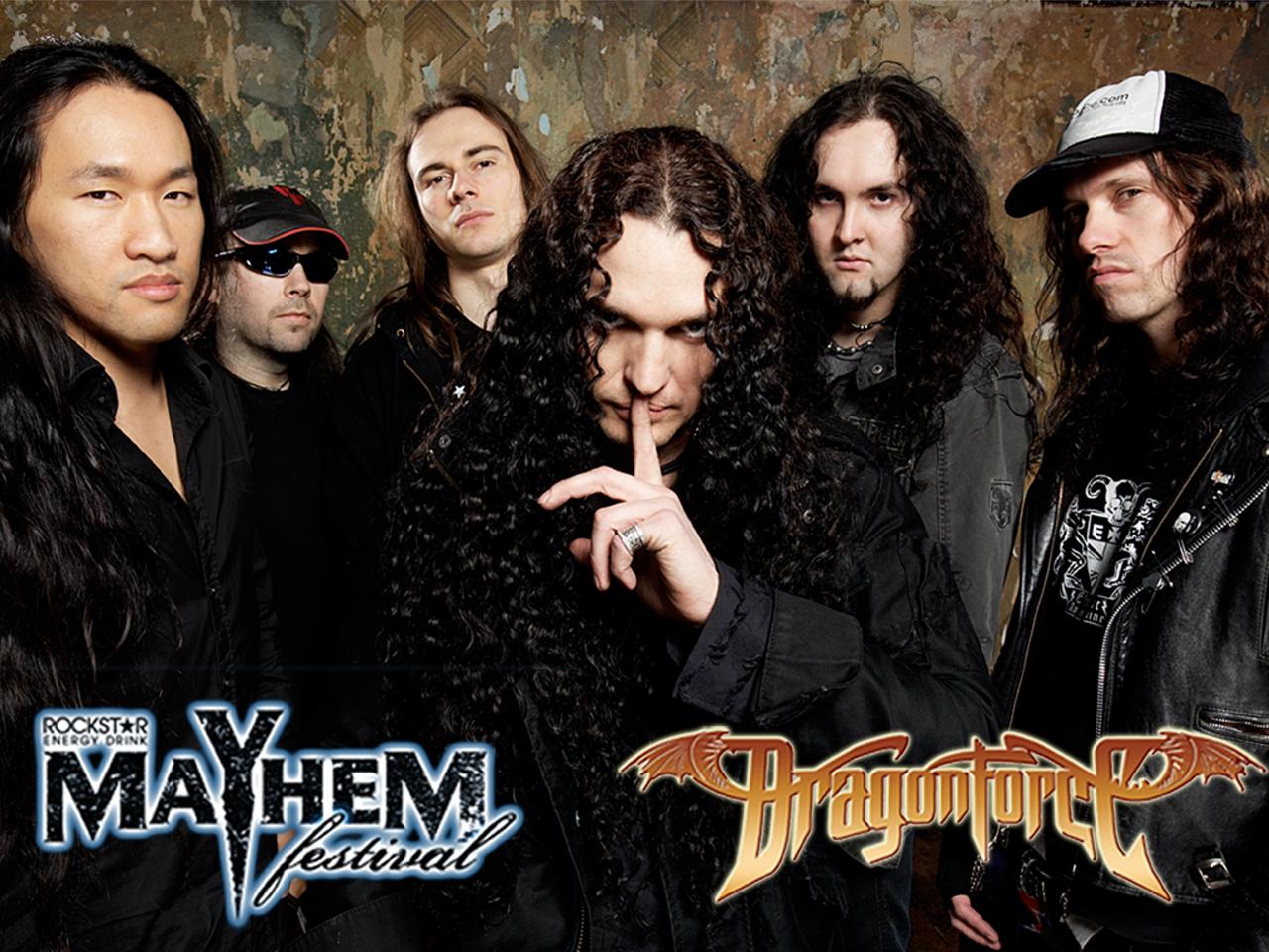 http://2.bp.blogspot.com/_NUQEuav7rJY/TR8Luq4Iu-I/AAAAAAAAAAY/HuNiegeOuWc/s1600/dragonforce-rockstar-mayhem-wallpaper.jpg