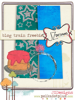 http://jbzwick.blogspot.com/2009/09/pdp-blog-train-freebie.html