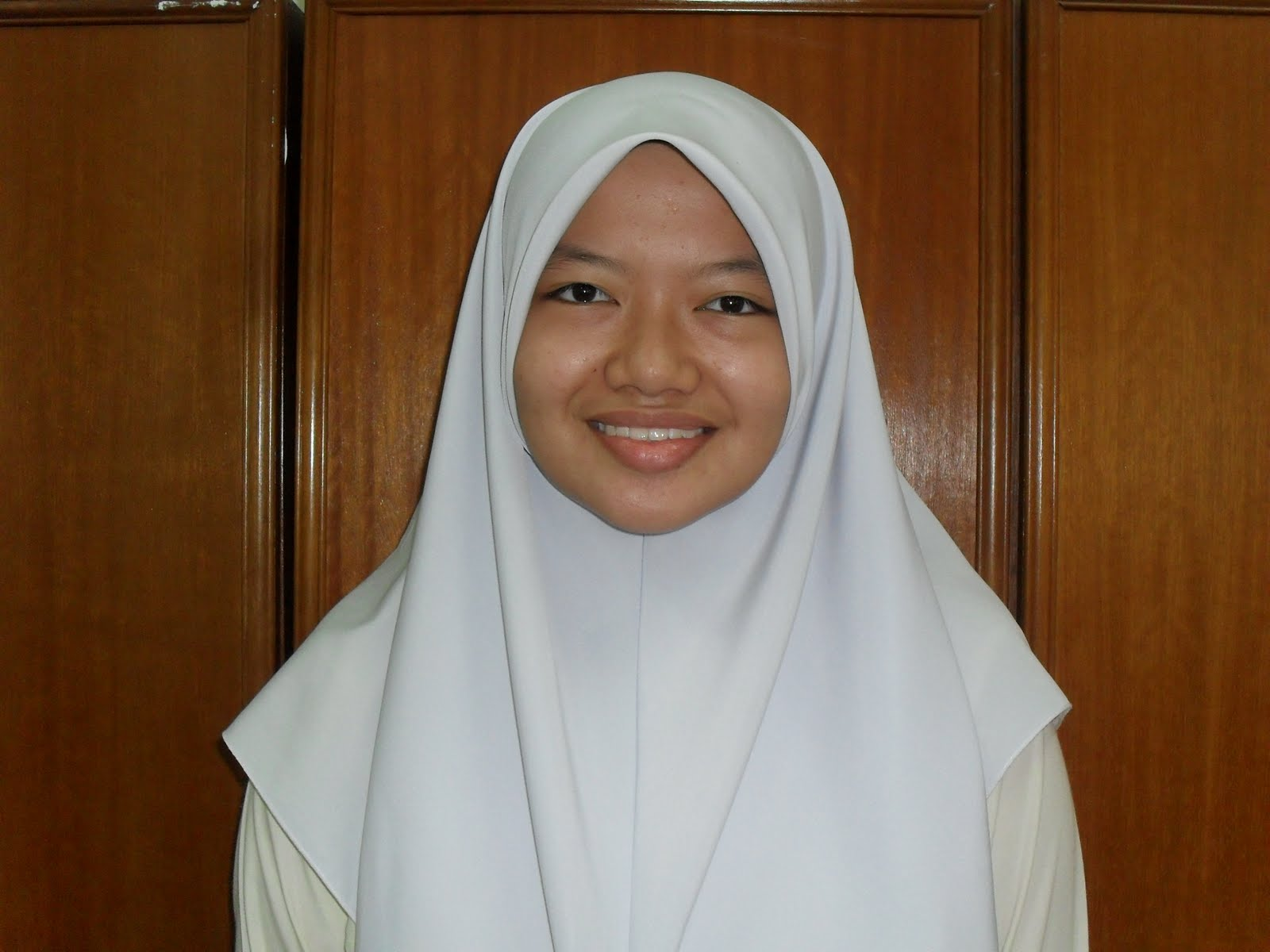 Download image Nur Izzati Liyana Binti Muhamad Bendahari PC, Android ...