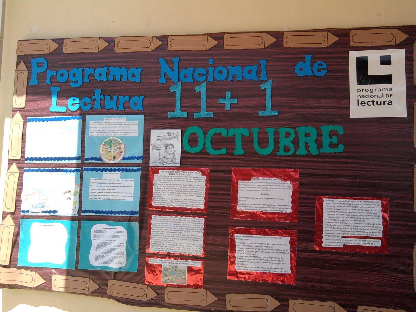 Temas para el periodico mural escolar en el mes de junio for Concepto de periodico mural