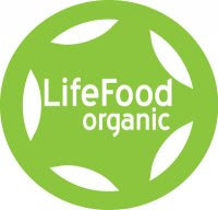L.A.'s Best New Restaurant: Lifefood Organic