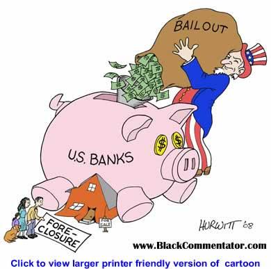 http://2.bp.blogspot.com/_NUZ_fM-TQKQ/TGCsqGUbUCI/AAAAAAAARwc/qIUVpRrZgCw/s400/tarp-bailout.jpg