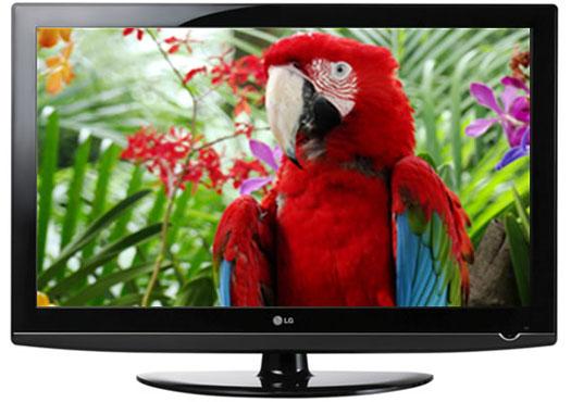 daftar harga elektronik 2012 kali ini memberikan daftar harga televisi ...