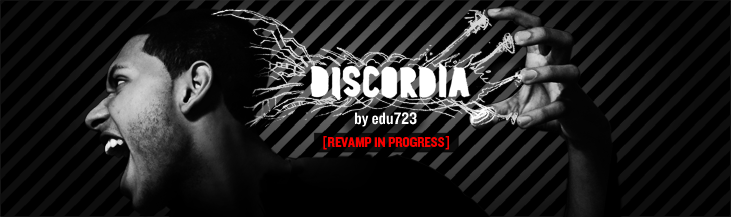 discordia723