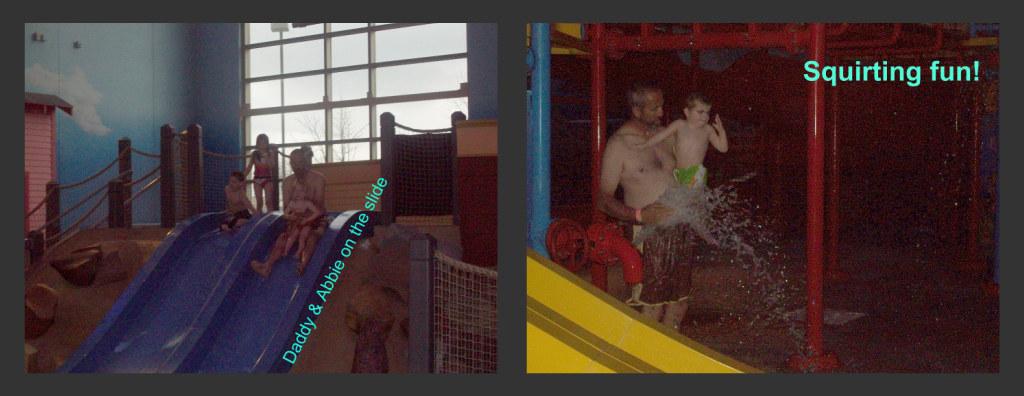 [CK+collage+1]