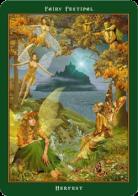 Herfest (Fairy Ring Oracle)