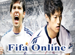 Hack Game Fifa Online, Auto Game Fifa Online