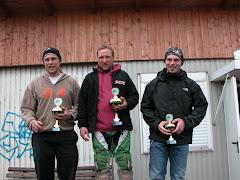 IGE Bad Salzungen 2010