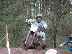 IGE Suhl Marisfeld 2009